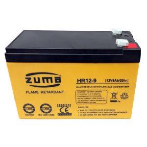 باتری زوما - قیمت باتری زوما - فروش باتری زوما در اصفهان