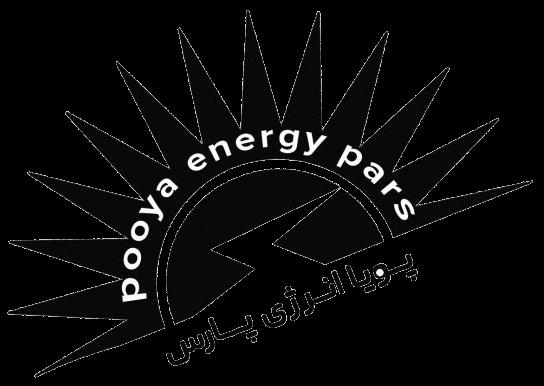 شرکت پویا انرژی پارس